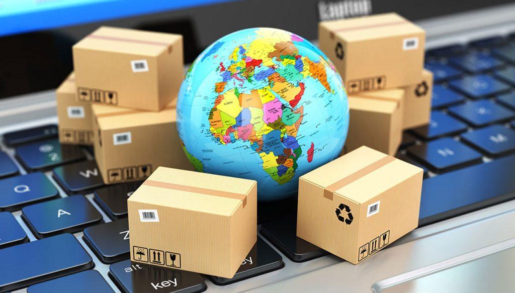 Image result for تجارت الکترونیک