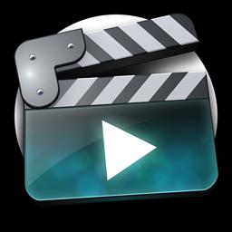 آیکن-محتوای-ویدیویی